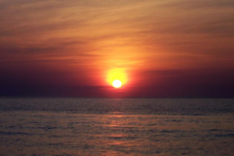 Sun-up at Sandy Hook.jpg