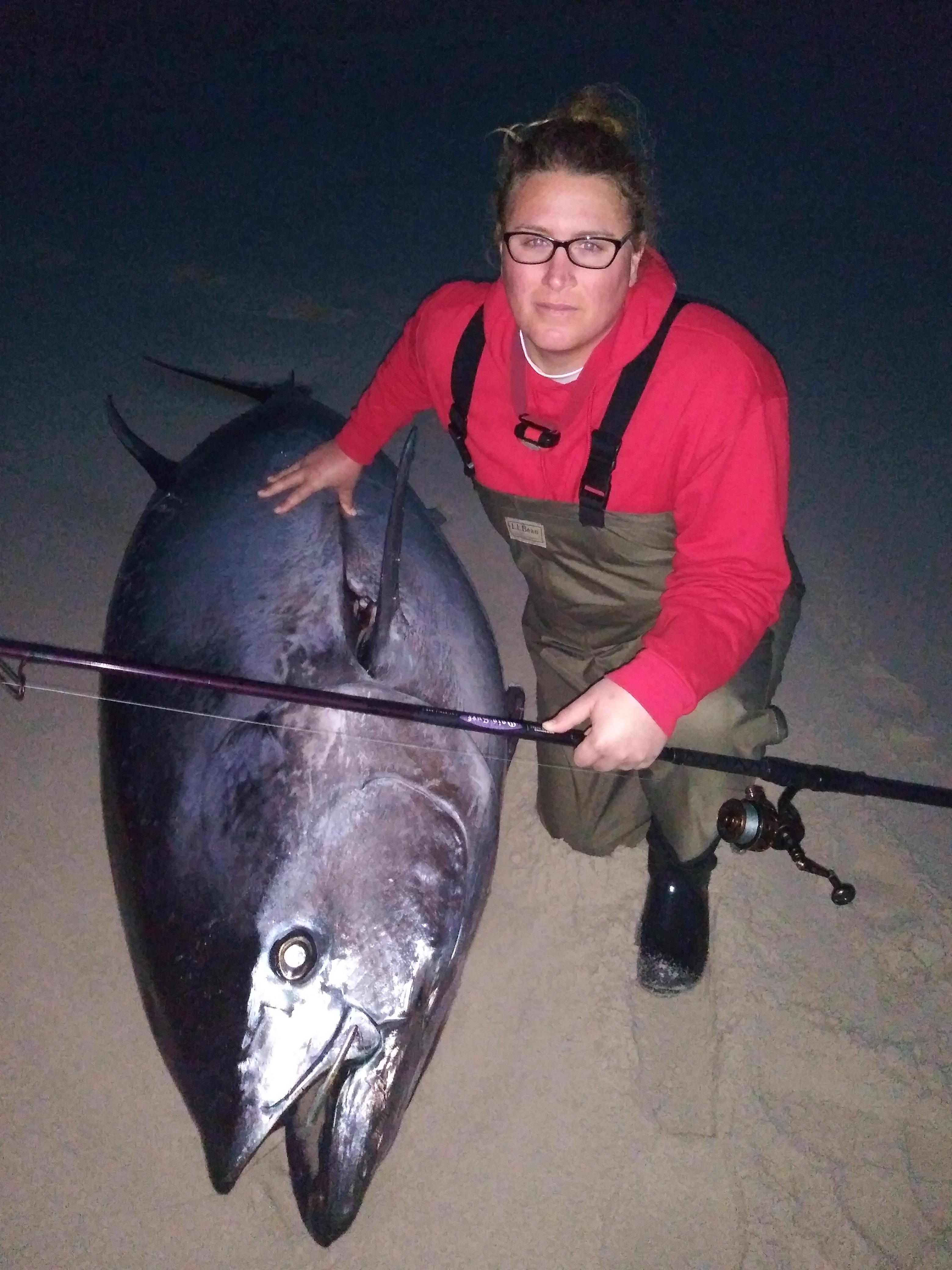 Maren-tuna.jpg