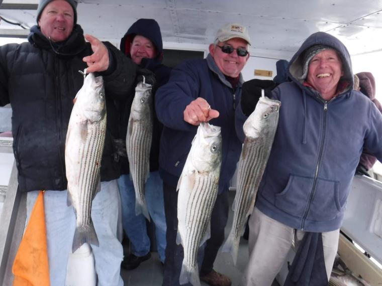Sea Hunter slots